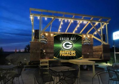 patio-pic-green-bay-packers