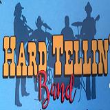 Hard Tellin Band