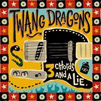 Twang Dragons